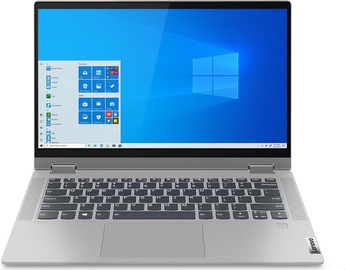 Kompiuteris Lenovo Flex5 14 I3 W10
