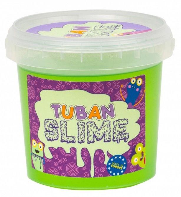Russell Super Slime Tuban Apple 0.5kg