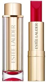 Estee Lauder Pure Color Love Lipstick 3.5g 220
