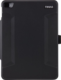 Thule Atmos X3 for Apple iPad Mini 4 Black