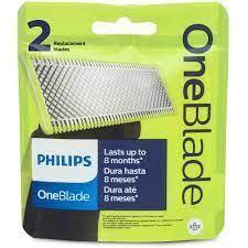 Philips OneBlade QP220/51