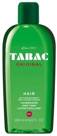 Tabac Original Hair Lotion Oil 200ml