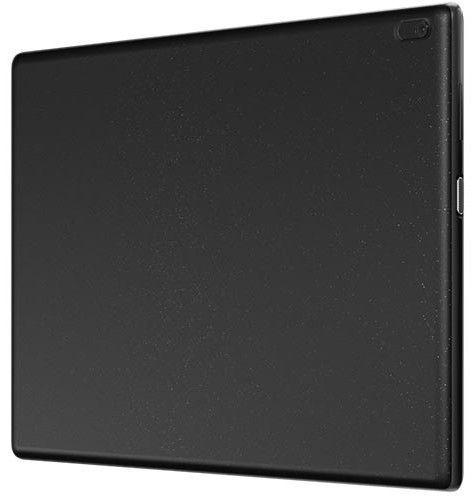 Planšetinis kompiuteris Lenovo IdeaTab 4-X304L 10.1 16GB LTE Black