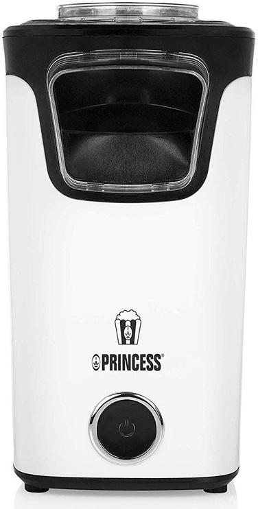 Princess Popcorn Maker 292986