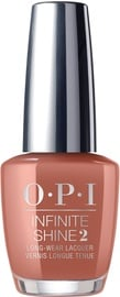 Лак для ногтей OPI Infinite Shine 2 Chocolate Moose, 15 мл