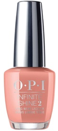 OPI Infinite Shine 2 15ml ISLI61
