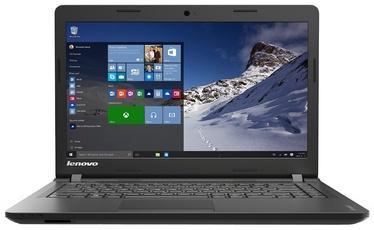 Lenovo IdeaPad 100 14 80R900NEU
