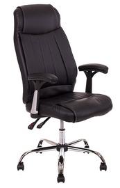 Biroja krēsls Happygame 2906