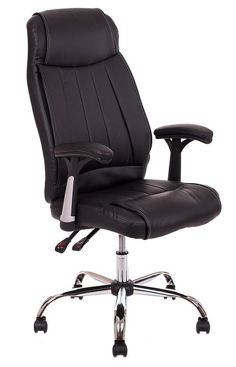 Happygame Office Chair 2906