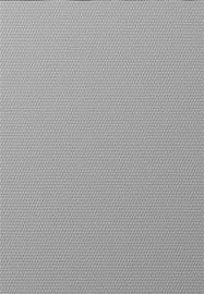 Dažomieji tapetai ST T1003 A106
