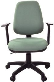 Chairman 661 30-158 Green