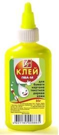 Luch liim, PVA, 85 g, 10 tk