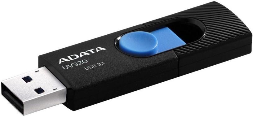 USB pulk Adata UV320, 32 GB