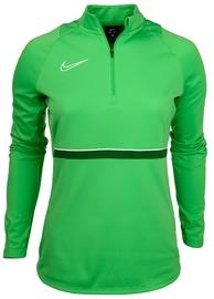Джемпер Nike Dri-FIT Academy CV2653 362 Green S