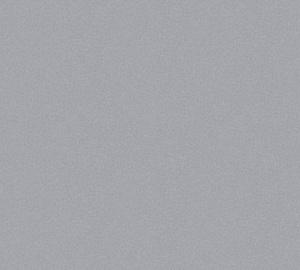 Обои As Creation Charme 374101, виниловые, серый