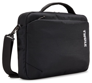 "Thule Subterra MacBook Attache 13"" TSA-313B Black"
