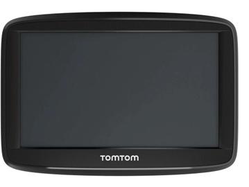 Навигация Tomtom GO CLASSIC 5''