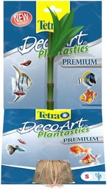 Tetra Asian Bamboo S