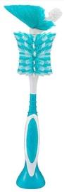 Summer Infant Bottle Brush 48346