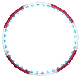 SMJ Big Ball Hula Hoop