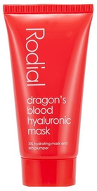 Rodial Dragon's Blood Hyaluronic Mask 50ml