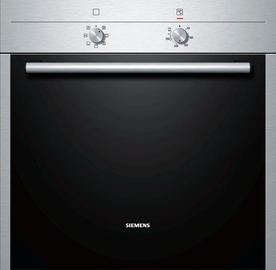 Siemens iQ300 HB20AB512S
