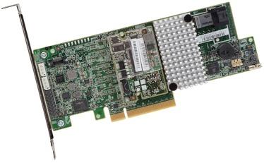 Intel RAID Controller RS3DC040 RS3DC040934644