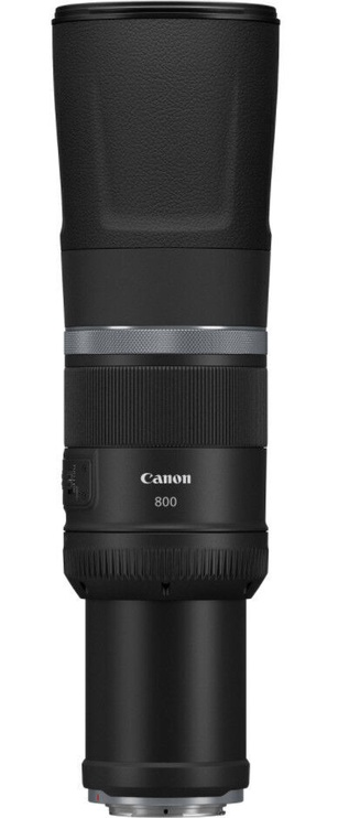 Objektiiv Canon RF 800mm f/11 IS STM