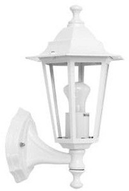 Verners Latern 60W White