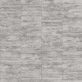 Viniliniai tapetai 602753