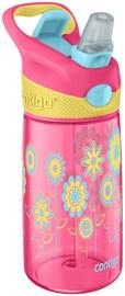 Contigo Striker Bottle 420ml Pink