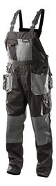 Комбинезон Neo Working Trousers w/ Suspenders S/48