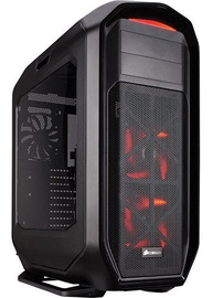 Corsair Graphire Series 780T Full Tower Black CC-9011063-WW