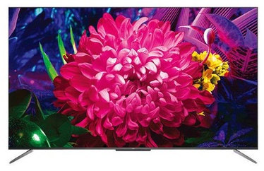 Televiisor TCL 50C715