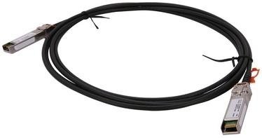 Cisco Cable SFP+ Copper Twinax Black 3m