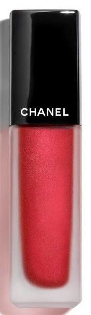 Chanel Rouge Allure Ink Matte Liquid Lip Colour 6ml 208 Limited Edition
