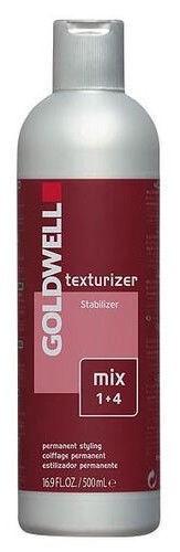 Goldwell Texturizer Stabilizer 500ml