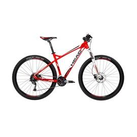 "Kalnų dviratis Head X-Rubi I, 29"""