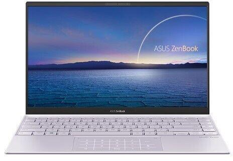 "Nešiojamas kompiuteris Asus Zenbook 14 UX425EA-BM002T Intel® Core™ i5, 8GB/512GB, 14"""
