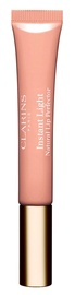 Clarins Instant Light Natural Lip Perfector 12ml 02