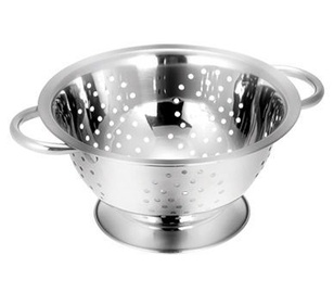 Tescoma Grandchef Colander With Base D24cm