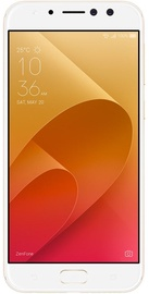 Asus ZenFone 4 Selfie Pro ZD552KL 64GB Dual Gold