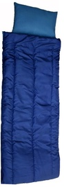 Miegmaišis Marba Sport Perfect Sleeping Bag Karolina with Cushion Navy