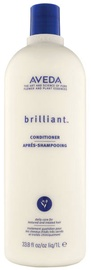 Aveda Brilliant Conditioner 1000ml