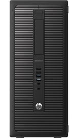 HP EliteDesk 800 G1 MT RM6931 Renew