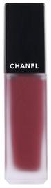 Chanel Rouge Allure Ink Matte Liquid Lip Colour 6ml 174