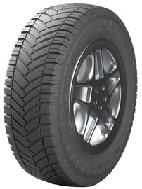 Michelin Agilis Cross Climate 225 55 R17 109H