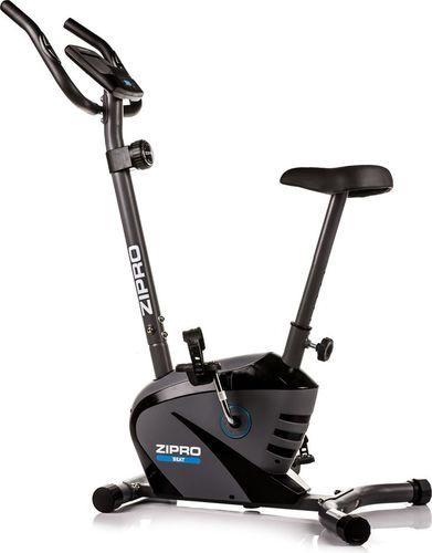 Zipro Magnetic Bike Beat