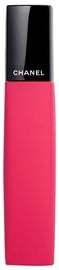 Chanel Rouge Allure Liquid Powder Liquid Matte Lip Colour 9ml 958