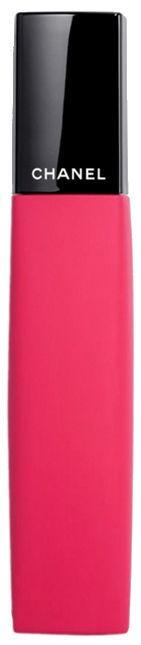 Губная помада Chanel Rouge Allure Liquid Powder Liquid Matte Lip Colour 958, 9 мл